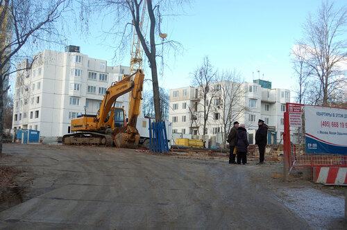 http://img-fotki.yandex.ru/get/5312/1491095.0/0_a75c3_1dee0a9c_L.jpg