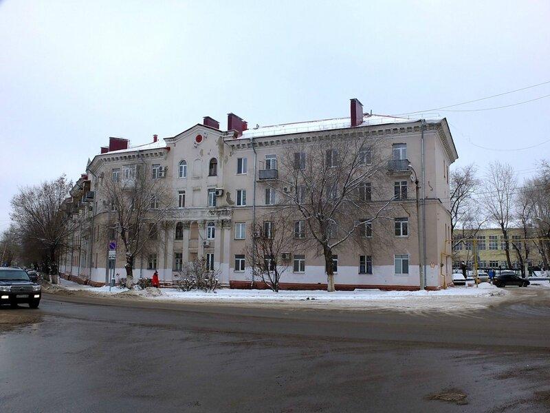 Новокуйбышевск 128.JPG