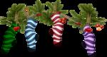 WishingonaStarr_Grandmas for Christmas_tagKit 0034.png