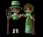 Pilgrims-02.png