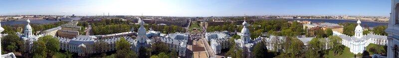 http://img-fotki.yandex.ru/get/5312/28689255.0/0_77ef5_2410c6f8_XL
