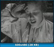 http//img-fotki.yandex.ru/get/5312/46965840.50/0_11c6b3_697ea828_orig.jpg