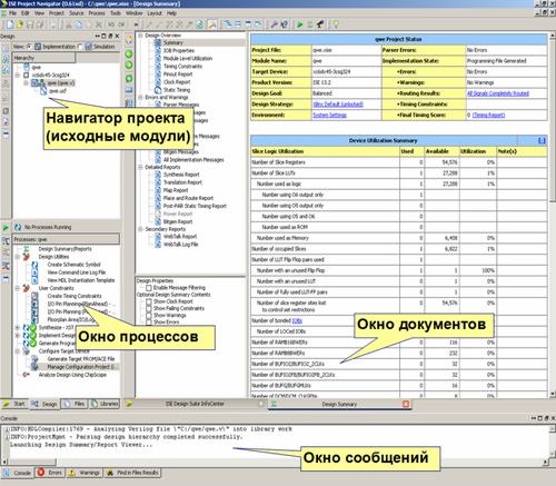 Изучаем основы VHDL, ISE, ПЛИС Xilinx. 0_f8510_b30eec74_L