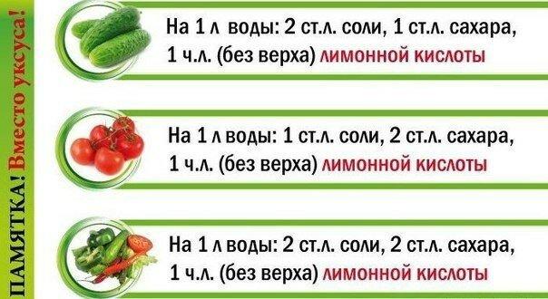 https://img-fotki.yandex.ru/get/5312/60534595.1694/0_1c17f7_dd9ec959_XL.jpg