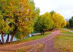 http://img-fotki.yandex.ru/get/5312/61313057.cb/0_7dfef_dd465697_S.jpg