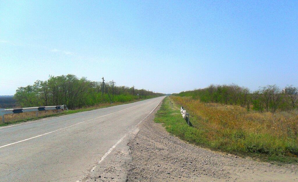 В дороге ... SAM_3553.JPG