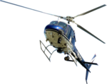 helicopter_PNG5302.png