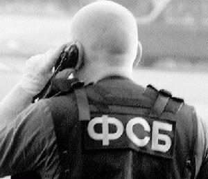 Канал незаконной легализации иностранцев пресечен в Приморье