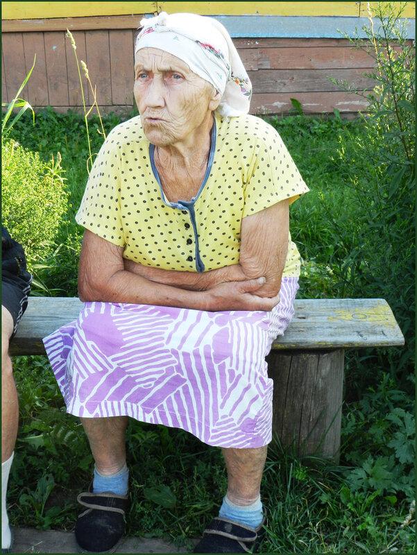 Бабушкі в трусіках фото фото 511-847