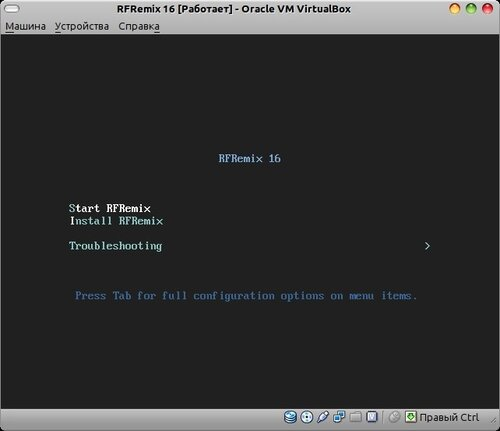 RFRemix 16 [Работает] - Oracle VM VirtualBox_0737.jpeg