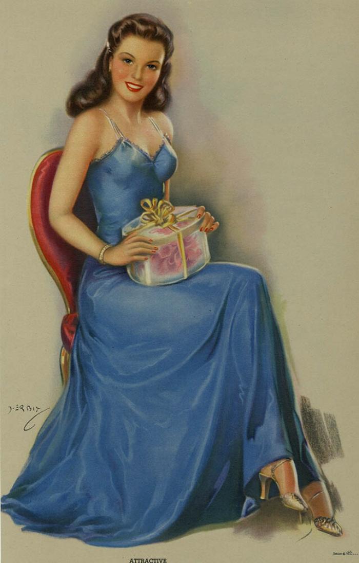Хрупкая девушка заглатывает резиновый член 23 фотография