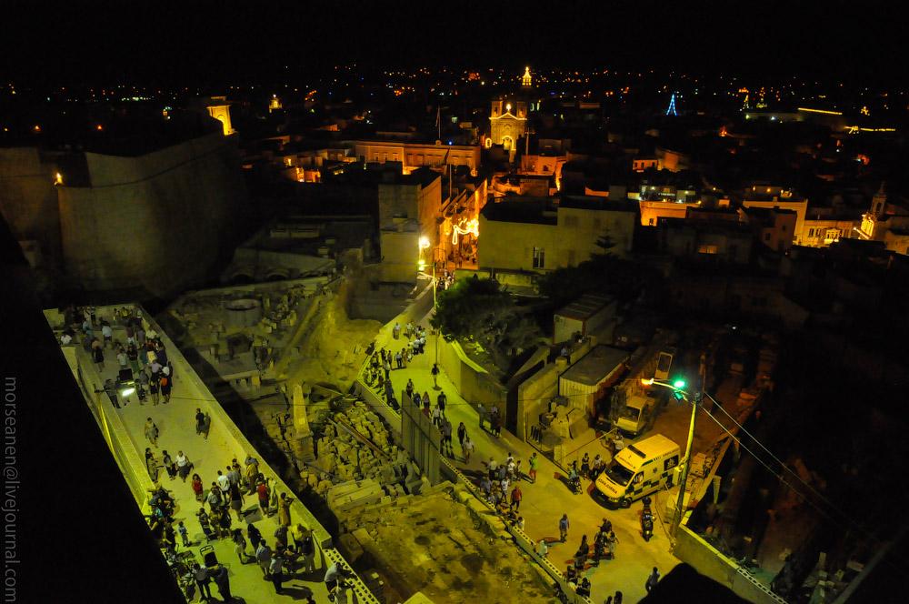 Malta-Victoia-(46).jpg