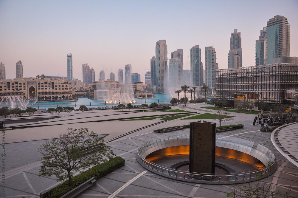 Dubai-Armani-(14).jpg
