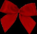 новогодний клипарт (160)