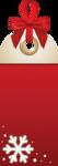 новогодний клипарт (192)