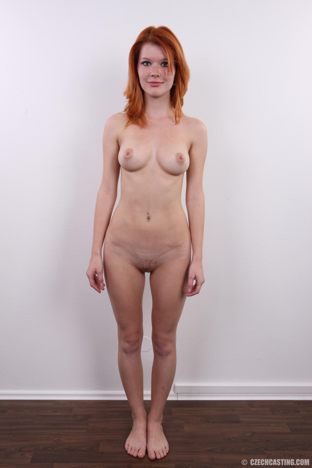 грудь почти 3 размера домашние фото