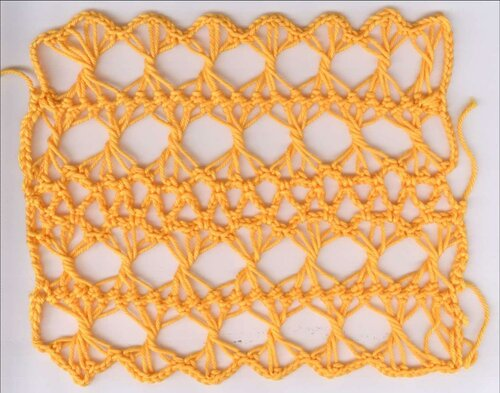 Вязание на вилке. С чего начинать, приспособления и узоры. 0_7f972_88a2145d_L