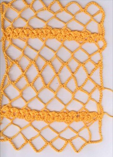 Вязание на вилке. С чего начинать, приспособления и узоры. 0_7f9c6_4c3b2d10_L