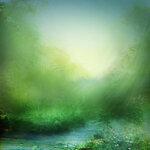 ldavi-paintersfaeries-paper13.jpg