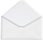 natali_design_love_envelop1.png