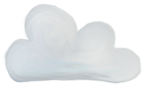 natali_design_dream_cloud1.png