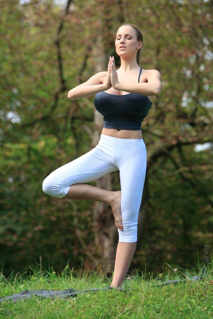 http://img-fotki.yandex.ru/get/5313/130422193.61/0_6d0bf_691730d4_orig