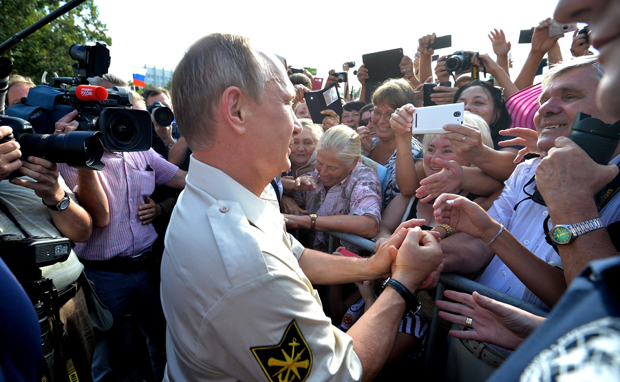 Путин и народ, 18.08.15.png