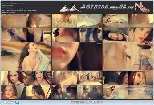 http://img-fotki.yandex.ru/get/5313/136110569.10/0_1404d7_6b647d83_orig.jpg