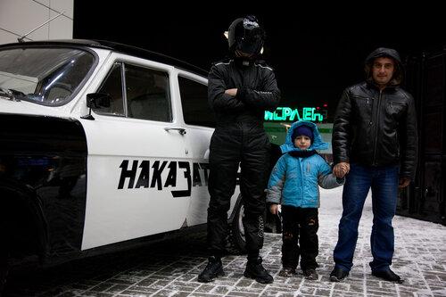 nakazatel-start-11112011-81.jpg