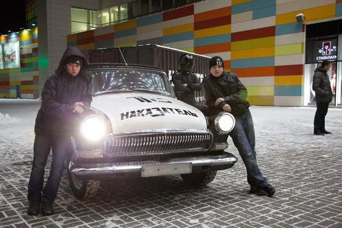 nakazatel-start-11112011-99.jpg