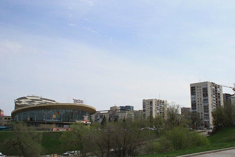 Монумент и Кошелев 083.JPG
