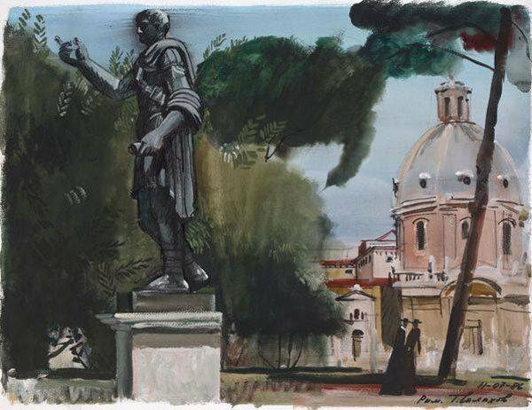 таир салахов, рим, 1986.jpg
