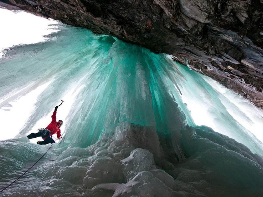 Удивительные замерзшие водопады по всему миру 0 141bb9 d06c4 orig