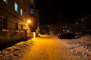 Фотография города Инта №8305  15.01.2016_19:25