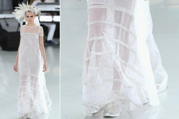 Chanel-Haute-Couture-Spring-2014-wedding1.jpg