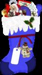 WishingonaStarr_Christmas stocking blue (1).png