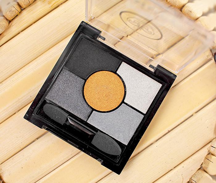 тени-Rimmel-London-GlamEyes-HD-Eye-Shadow-021-Golden-Eye-подводка-гель-Scandaleyes-Waterproof-Gel-Eyeliner-отзыв-review-swatch2.jpg