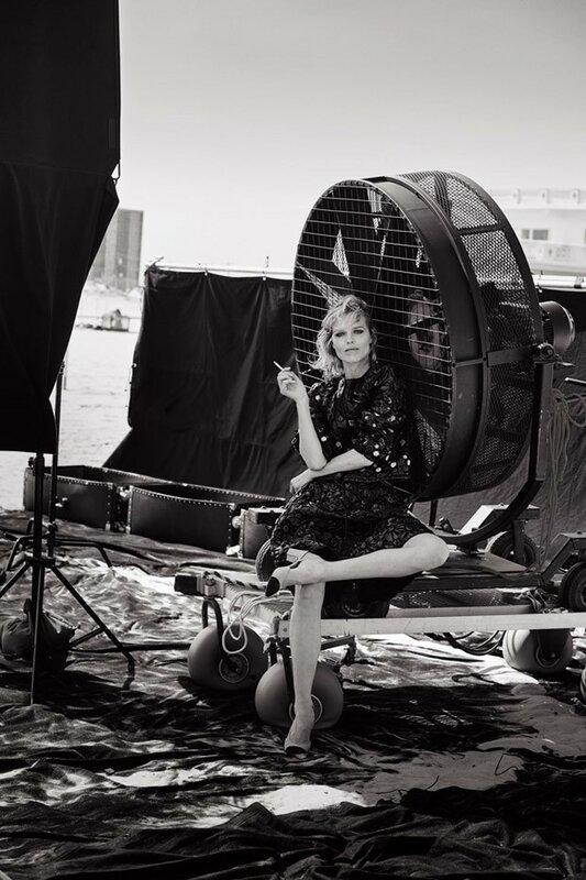 Reunion-Vogue-Italia-Peter-Lindbergh-14-620x930.jpg