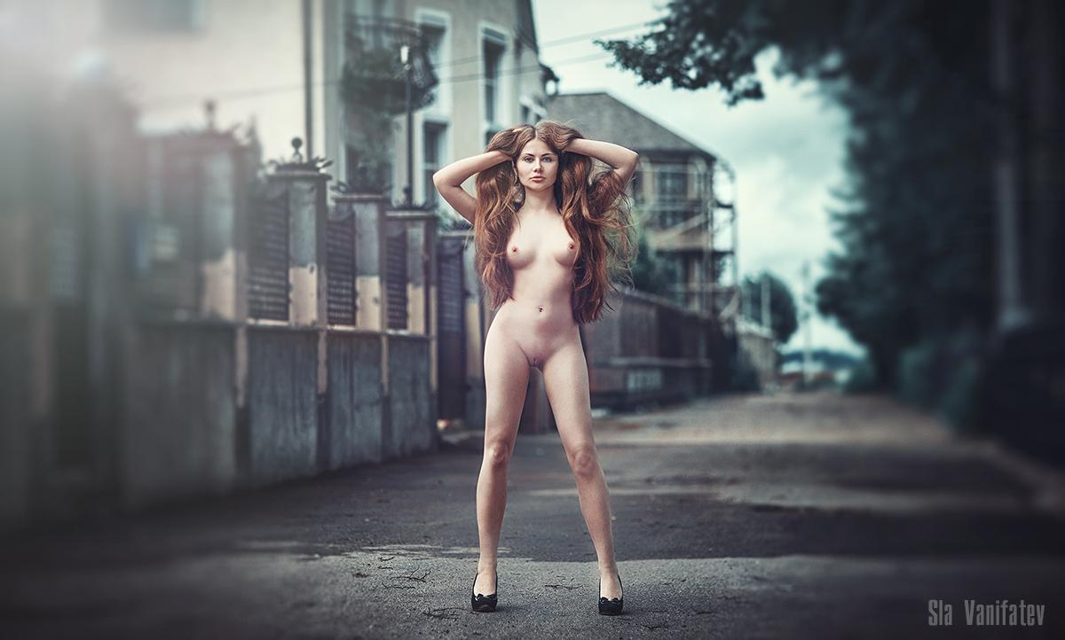 Фото эротика профессиональное, Ню фото красивых девушек и женщин. Смотреть бесплатно 19 фотография