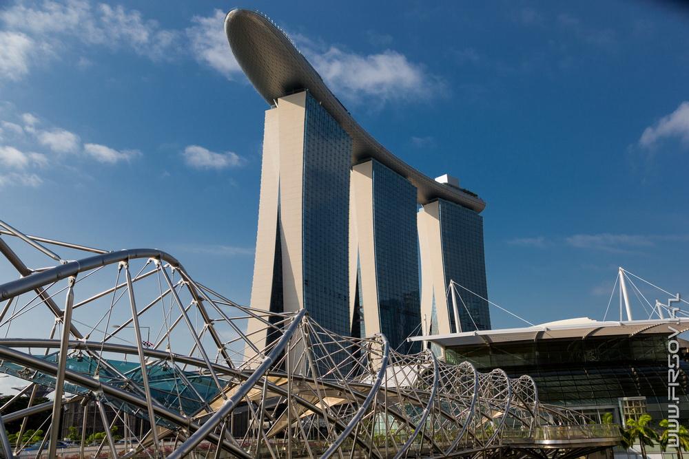 Singapore (19).jpg