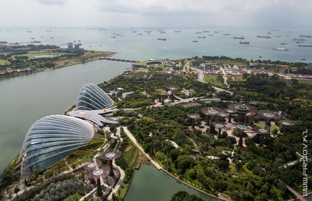 Singapore (60).jpg