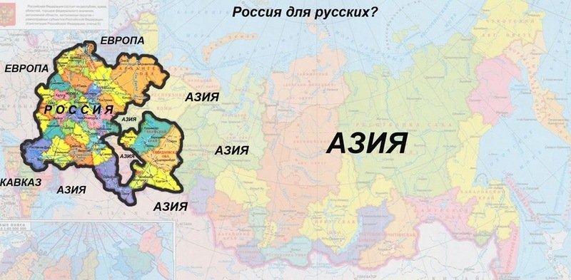 отделить кавказ от россии Индивидуальная гонка Женщины