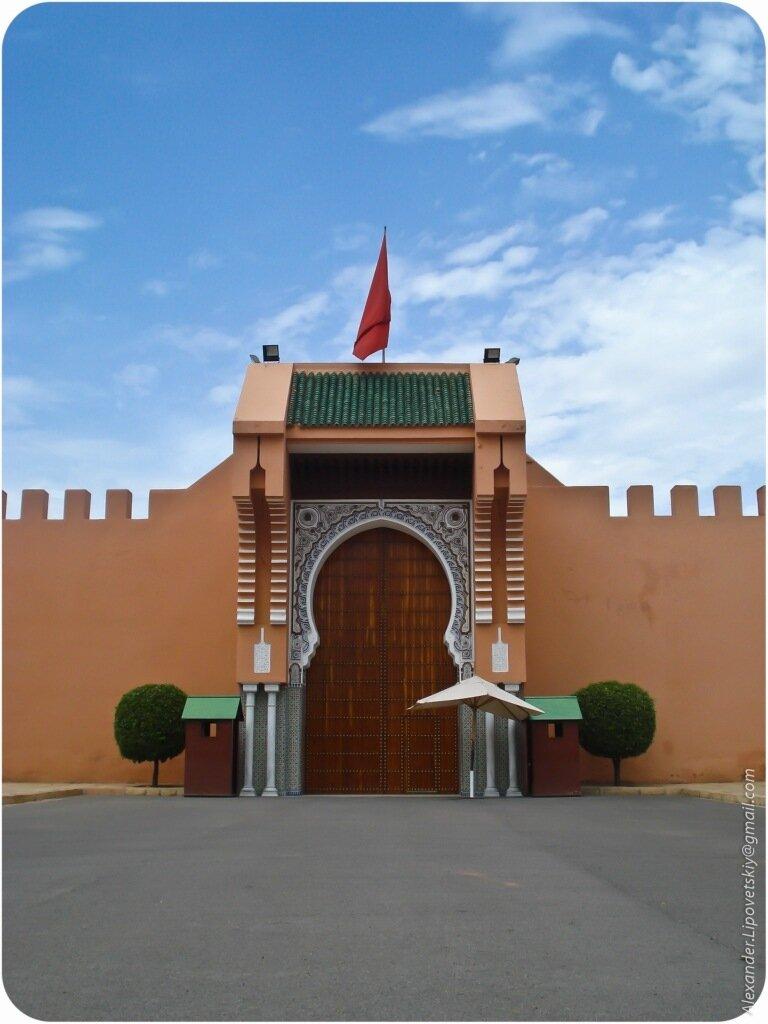 Марокко / Morocco 0_58b71_21b9bdd0_XXL