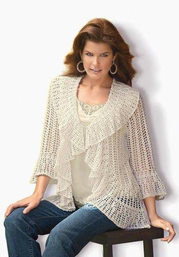roamans_knit_sweater