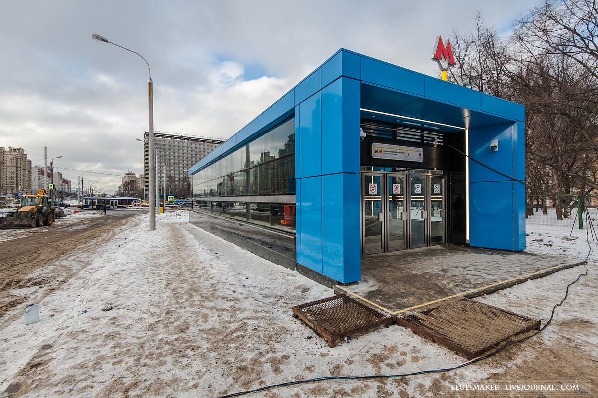 здание метро ломоносовская фото ресурс предназначен