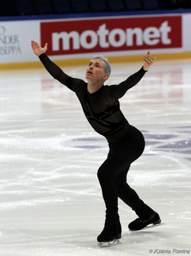 Эшли Вагнер & Адам Риппон / Ashley WAGNER & Adam RIPPON USA - Страница 5 0_c74df_588138e8_orig