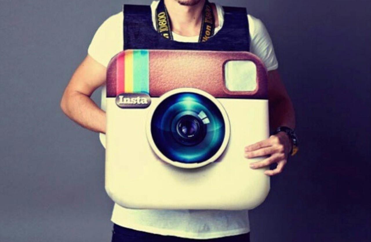 Что Instagram дает брендам