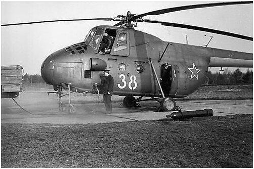 mi-4_38.jpg