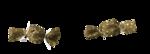 Truffles Christmas (Jofia designs) (65).png