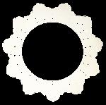 Truffles Christmas (Jofia designs) (58).png